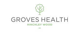 The Groves Hinchley Wood